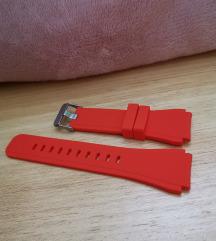 Pas za Huawei uro