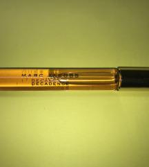 Marc Jacobs  parfum, Decadence, 10 ml AKCIJA!
