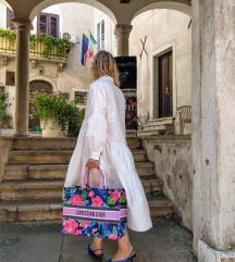 Christian Dior torba