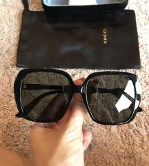 Gucci sončna očala