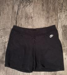 Nike kratke hlače