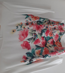 Majica vel M