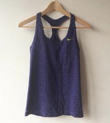 Nike majica s topom