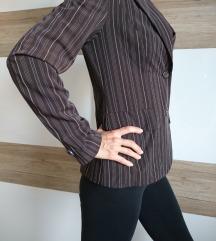 Ženski suknjič, Amisu, 34 XS
