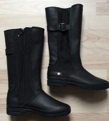 Novi DC škornji