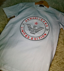 Armani moška majica