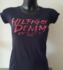 Majica Tommy Hilfiger S