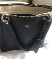 Torbica Original Guess