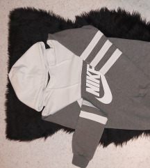 Nike pulover S