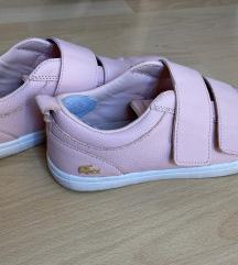 Lacoste čevlji