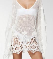 🌸Calzedonia beachwear novo 🌸