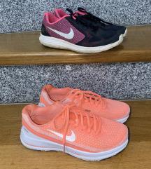 Nike športne superge, št. 36.5