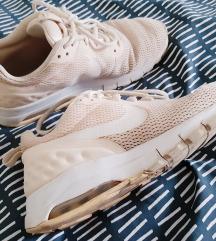 Nike air max lw SE