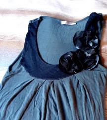 Oblekica/tunika xs/s(tudi menjam)