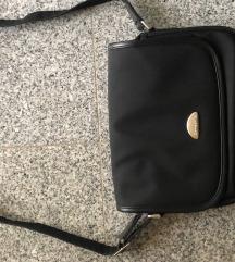 NOVA Samsonite torbica