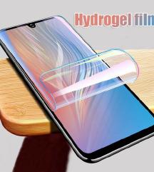 Hidrogel zaščita za telefon Huawei Mate 20 lite