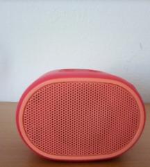Sony zvocnik