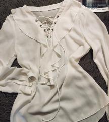 Novo - bluza