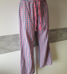 Pižama - spodnji del