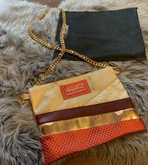 NOVA TEJAJEGLICH torbica