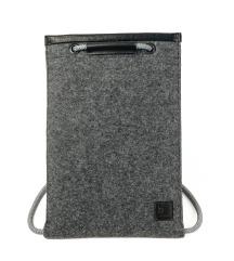 NOVI Nahrbtniki za laptop Slimback 13