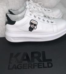 Karl Lagerfeld iconic sneakers original