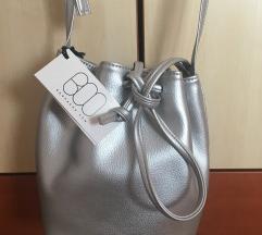 Boopack torbica