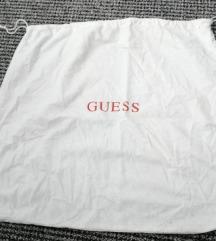 Guess dustbag Original