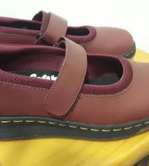 Balerinke/sandali