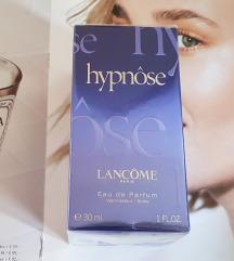 Lancôme Hypnôse edp, nov original