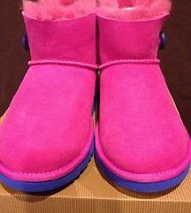 Original Ugg škornji