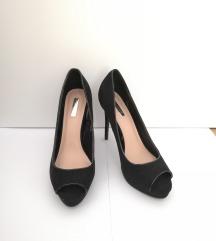 Primark sandali