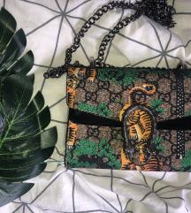 Gucci  torbica (replika)