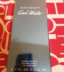 Davidoff Cool Water moški