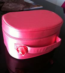 Lancome NOVA kozmetična torbica