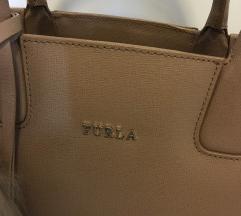 Furla torbica original Saffiano Leather
