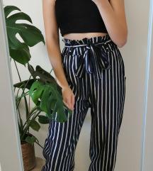 Nove hlače Reserved