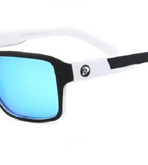 Original unisex Dubery sončna očala