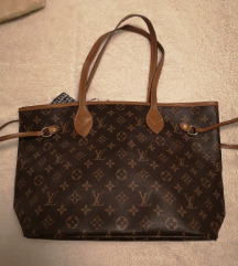 Torbica Louis Vuitton replika