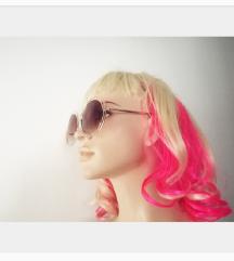 Sončna očala like Chloe