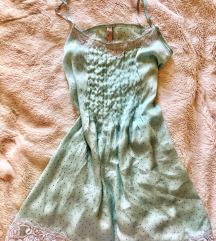 Spalna oblekica