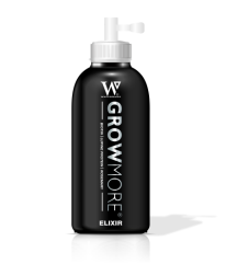 Watermans GrowMore Elixir za lase