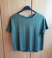 Orsay oversize majica /NOVA
