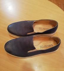 čevlji lasocki