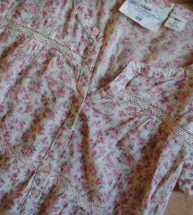 H&M NOVA poletna obleka