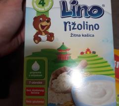 Lino Rizolino