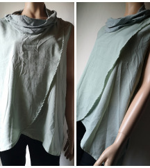 Nova bluza / pulover