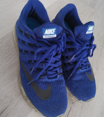 Nike superge PREDLAGAJ CENO
