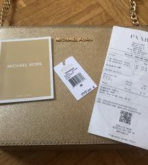 REZERVIRANA Michael Kors torba