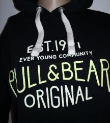 Pull&bear hoodie